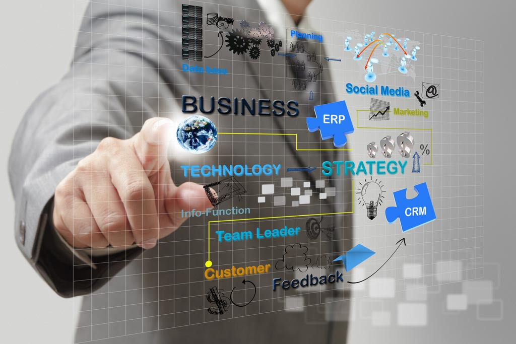 Business-process-discovery-within-Salesforce