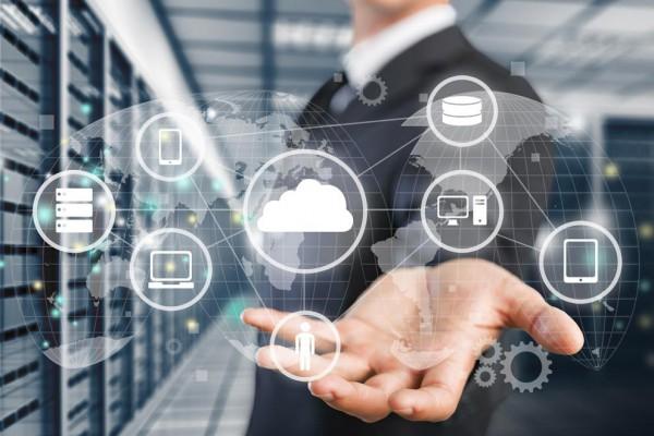 Managed-Cloud-Servers