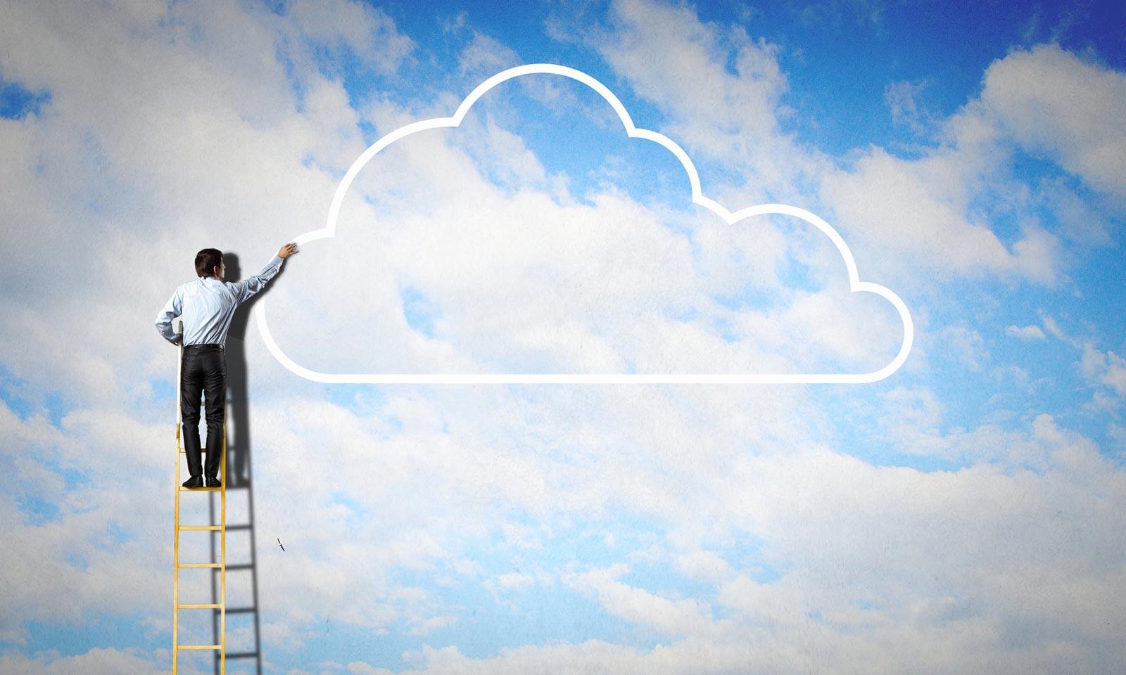 cloud-solutions-e1444283648996